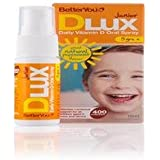 Betteryou Dlux Junior
