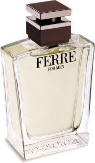 gianfranco-ferre-ferre-for-men-eau-de-toilette-spray-30-ml