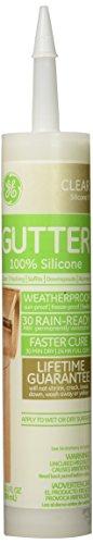 dap-ge50g01-101-oz-clear-gutter-caulk