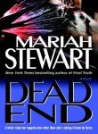 Dead End (0345483820) by Stewart, Mariah