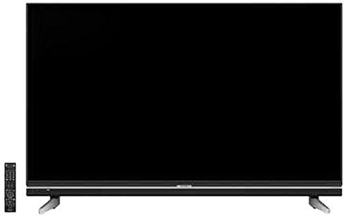 Sharp AQUOS クワトロンプロ 60V型 LED液晶テレビ LC-60XL20
