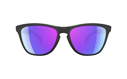 cool oakley sunglasses  eye sunglasses