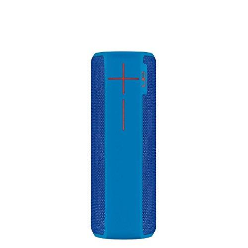 ue-boom-2-bluetooth-wireless-speaker-waterproof-and-shockproof-blue