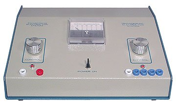 Aavexx 500 Professional Transdermal Epilation System, for permanent hair removal electrolysis procedures. 2 year warranty.