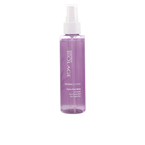 matrix-biolage-hydrasource-hydra-seal-spray-for-dry-hair-125-ml