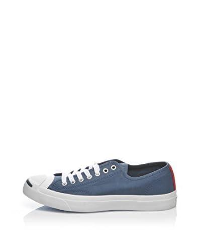 CONVERSE Sneaker Jp Ltt Ox Textile