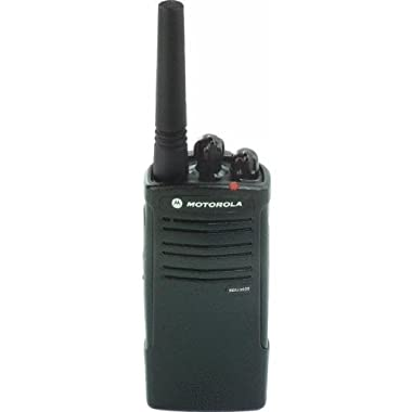 Motorola/ACS RDU2020 Professional UHF 2-Way Radio
