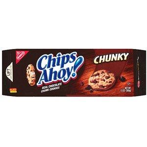 chips-ahoy-chunky-chocolate-chunk