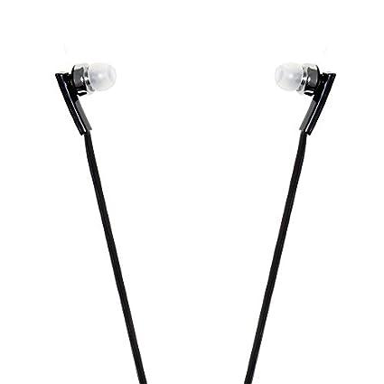 Stk-UNIEPM10-In-the-ear-Headset
