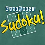 Gamehouse Sudoku [Download]