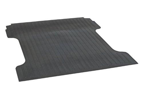 Dee Zee DZ86972 Heavyweight Bed Mat, 5.5 Feet (Gmc Truck Bed Mats compare prices)