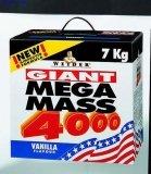 Weider Mega Mass 4000 Bild