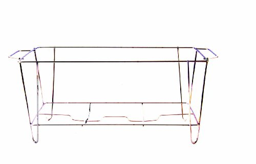 Crestware Full Size Wire Chafer Frame