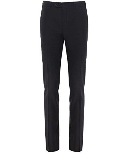 corneliani-pantalon-de-laine-extrafine-noir-uk-42r