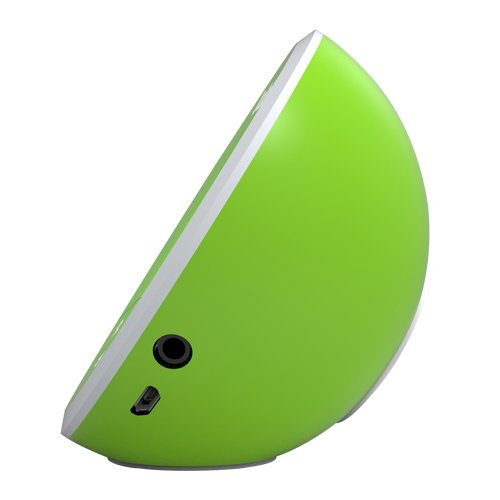 Jabees-Hemisphere-Ultra-Portable-Wireless-Speaker
