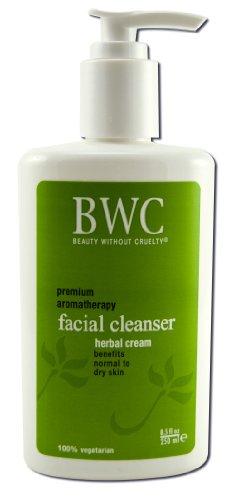 beauty-without-cruelty-limpiador-facial-crema-herbaria-85-oz