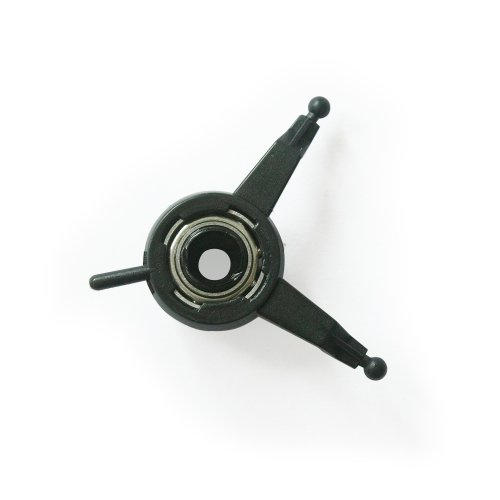Swashplate for eFly mSP190 RC Heli - 1