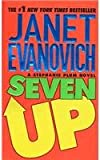 Seven Up (A Stephanie Plum Novel) (0312980140) by Janet Evanovich