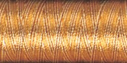 Sulky Rayon Thread 40 Wt King Size 850 Yards Varigated Light Browns (2119)