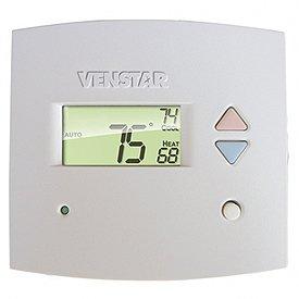Venstar Slimline T2700 Non-Prog. Commercial Thermostat