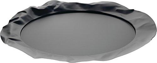 alessi-foix-tablett-rund-aus-stahl-epoxidharzlackiert-milky-white