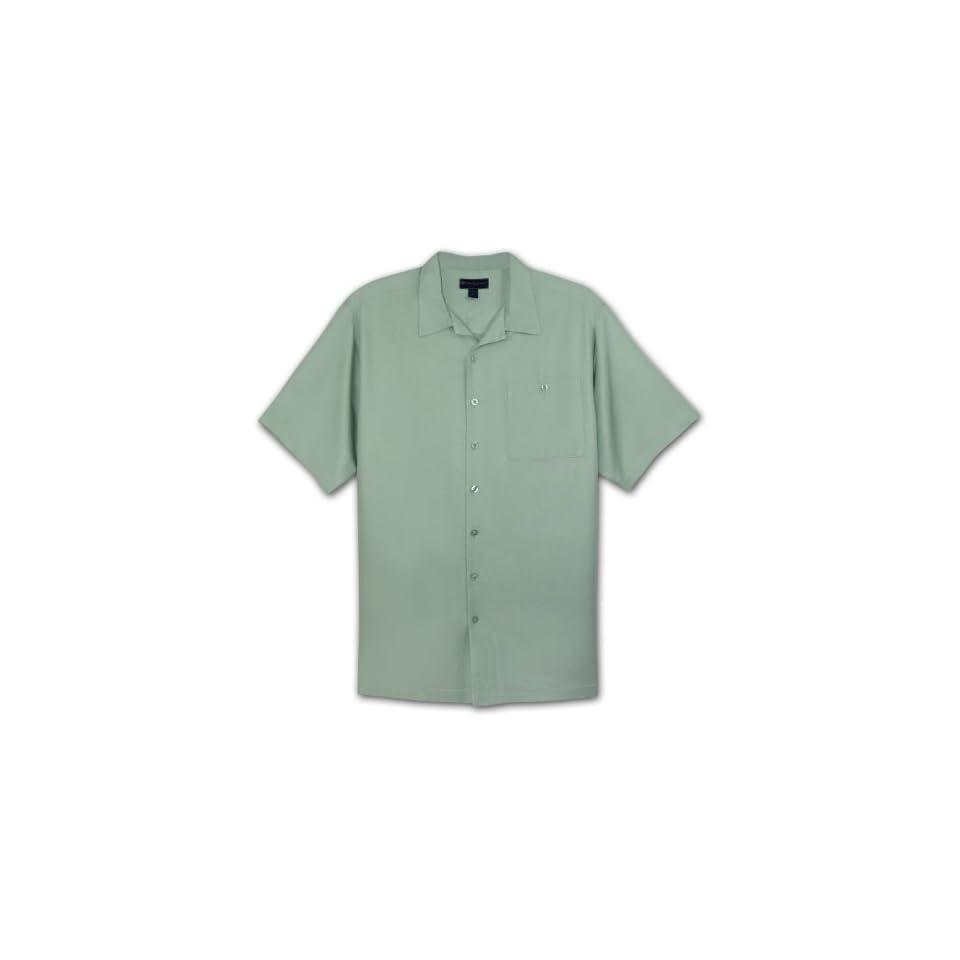 Weekender/® Mens Bungalow Shirt
