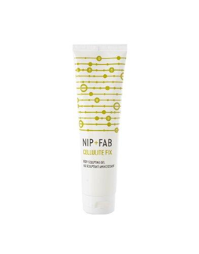 NIP + FAB - Correction Cellulite Body Sculpting