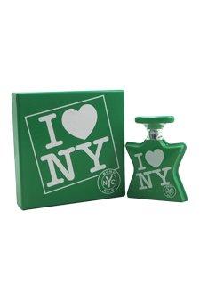 Bond No.9 I Love NY Earth Day Eau de Parfum, Unisex, 50 ml