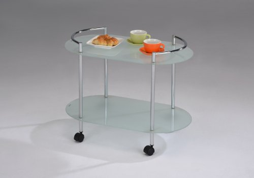 Wine Glass Cabinets Furniture