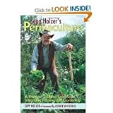 img - for Sepp Holzer's Permaculture Publisher: Chelsea Green Publishing book / textbook / text book