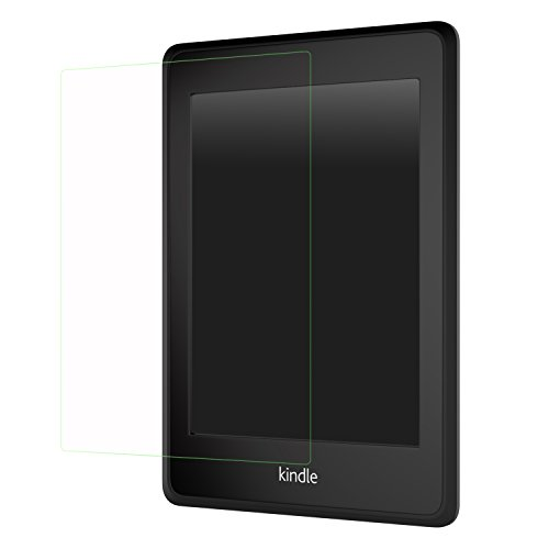moko-screen-protector-for-kindle-paperwhite-9h-hardness-tempered-glass-film-for-amazon-kindle-paperw