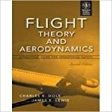 img - for Flight Theory and Aerodynamics: A Practical Guide for Operational Safety- International Edition book / textbook / text book