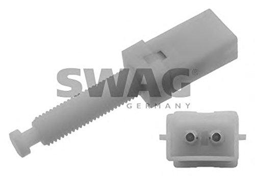 SWAG 30937553Interruptor de luz de freno