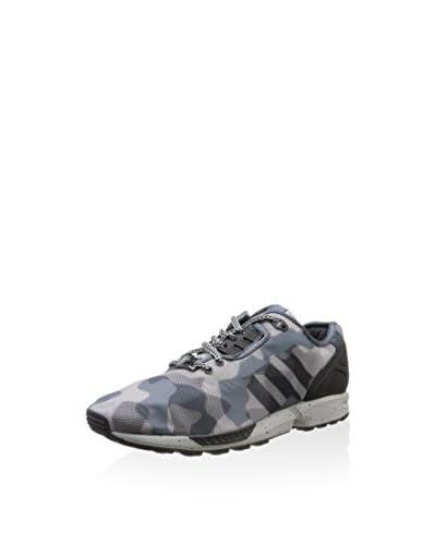 adidas Zapatillas Zx Flux Deco
