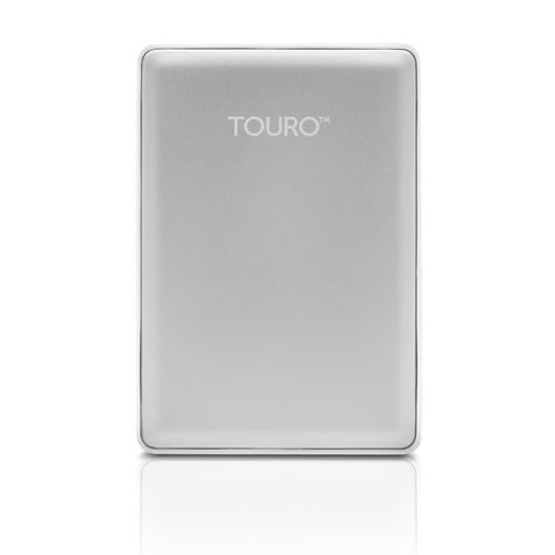 hgst-touro-s-1000gb-external-hard-drives-wired-5-35-c-usb-30-31-gen-1-type-a-hdd-usb-grey