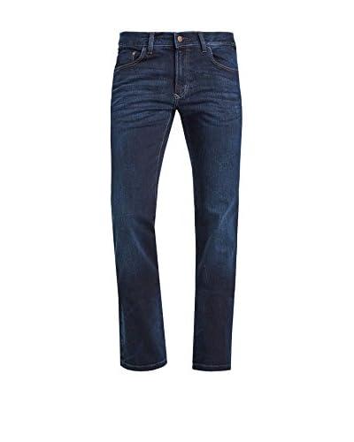 Pioneer Jeans blau W40L32