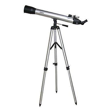 Telescope 300 mm pas cher for Acheter miroir telescope