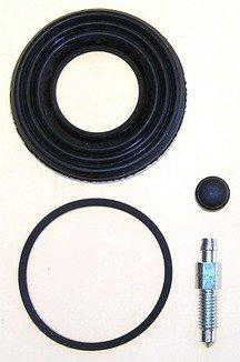 Nk 8836002 Repair Kit, Brake Calliper