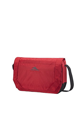 high-sierra-sportive-packs-venado-bolso-bandolera-messenger-34-cm-red