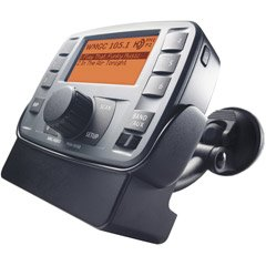Planet Audio Car Radio Bluetooth Aux Dash Kit Harness For 1992-1996 Lexus ES300