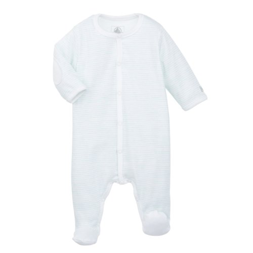 Baby Sleep With Parents front-633402