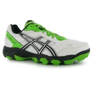 Asics Gel Lethal MP5 Mens Hockey Shoes