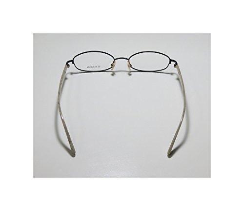 designer eyeglasses online  fashionable designer