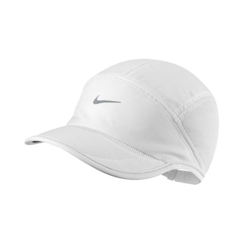 f7cc2d5d6 nike hat Reduce the price. today.: NIKE Women's Daybreak All Weather ...