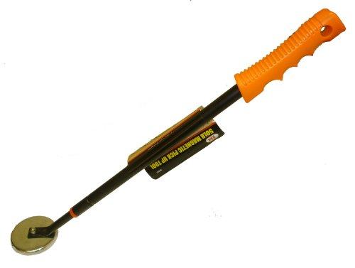 IIT 90361 Magnetic Pick Up Tool - 50 Lbs.