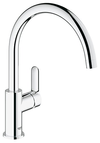 f-grohe-gro31369000-start-edge-mixer-for-sink-unit
