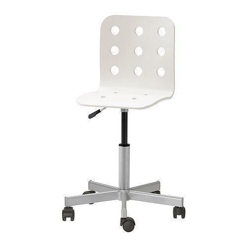 Ikea Regal Für Bilderrahmen ~ ikea jules junior schreibtisch stuhl weiß silberfarben ikea jules