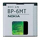 Nokia BP-6MT 1050mAh Lithium-Ion Battery
