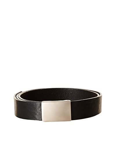Lee Cintura Belt [Nero]