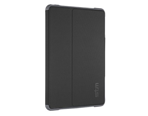 stm-dux-rugged-case-for-ipad-air-2-black-stm-222-066jy-01